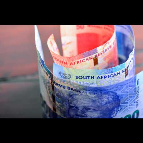 Nelson-Mandela's-100th-Birth-Anniversary-to-be-Celebrated-on-New-Banknotes