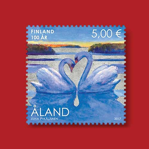 The-Most-Popular-Stamps-of-Aland-in-2017