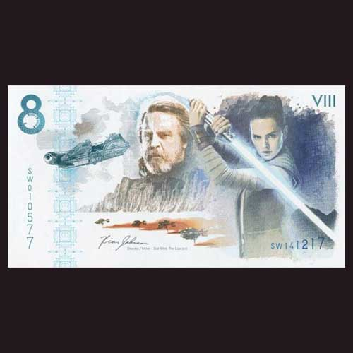 All-Star-Wars-Fans:-Please-Make-a-Note-of-These-Commemorative-Banknotes