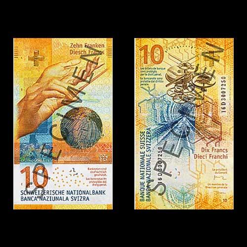 Organizational-Skills-Represented-on-Latest-Swiss-10-franc-Note