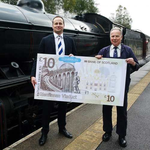 Bank-of-Scotland-Releases-Special-Notes-for-a-Special-Cause