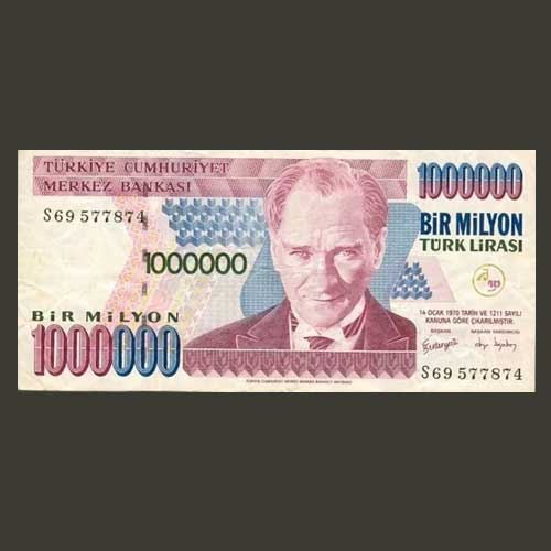 Turkish-Lira-with-6-Zeros-in-Demand-among-Banknote-Collectors
