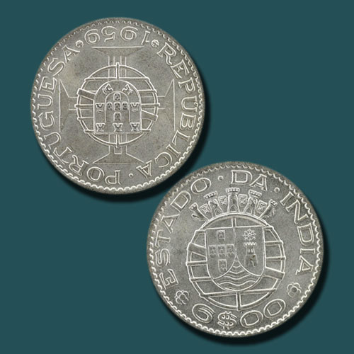 6-Escudo-Coin-of-Republic-of-Portugal