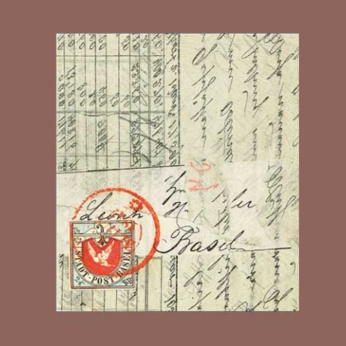 Interesting-Stamps-to-be-Offered-at-Rapp-Auction-in-Switzerland
