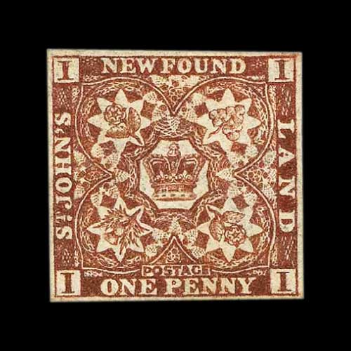 Eastern-Auctions-Offer-a-Buffet-of-Worldwide-Stamps,-Covers-and-Collections