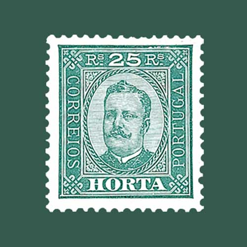 Rare-and-Interesting-Stamps-of-Horta-Island