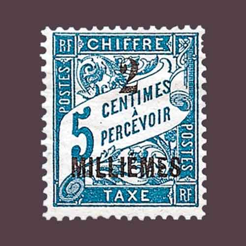 Pre-WWII-Stamp-sets-From-French-Colonies