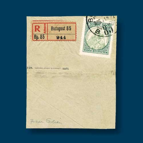Highlights-at-the-Auction-Galleries-Hamburg-Stamps-Auction