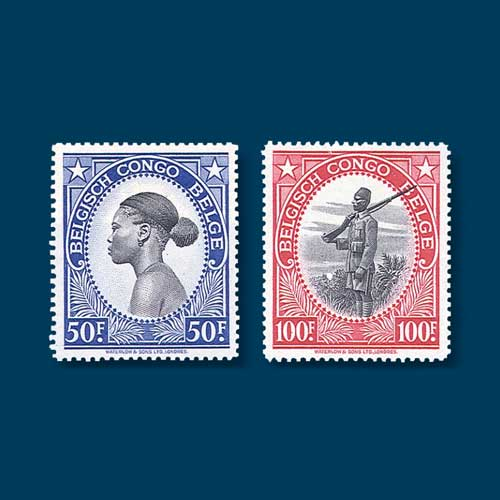 Beautiful-Belgian-Congo-Stamps-Hide-Harsh-Realities