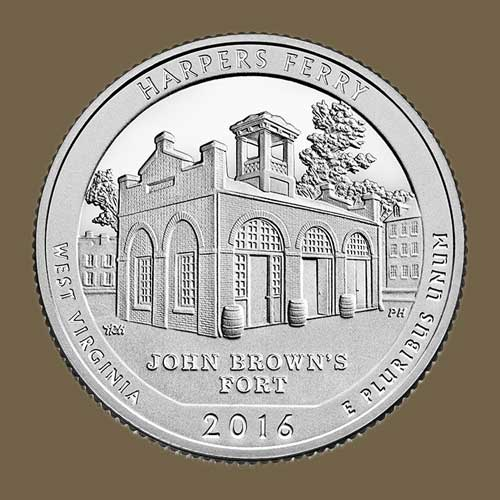 Coin-that-Remembers-Radical-Abolitionist-John-Brown