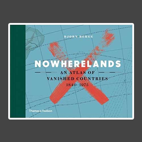 BOOK-RELEASE:-Stamps-of-Vanished-Countries-or-Nowherelands