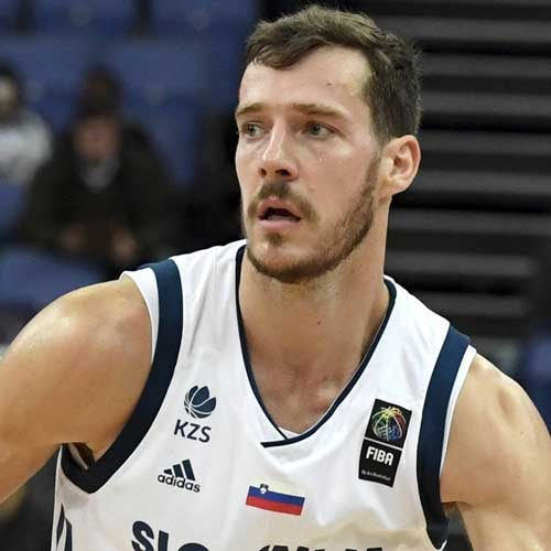 Basketball-Star-Goran-Dragic-to-be-Honoured-on-Slovenian-Postage-Stamp