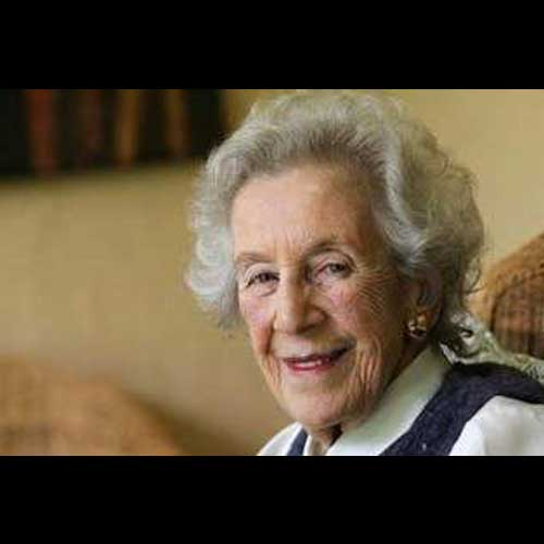 Helen-Suzman,-a-People's-Person,-Gets-Honoured-by-New-Stamps