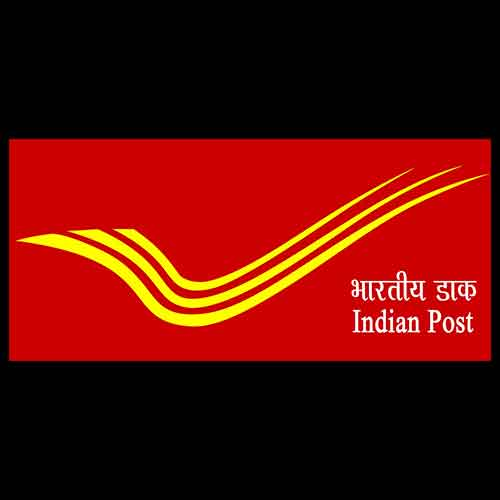 National-Stamp-Design-Competition-by-India-Post