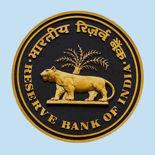 New-Re-1-Currency-Note-to-be-Released-by-RBI
