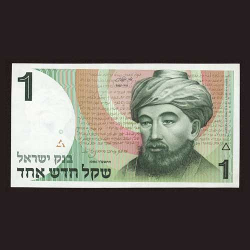New-Bill-for-Equal-Representation-for-Sephardim-on-Shekel-Banknotes