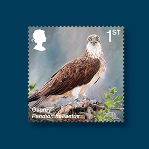 Commemorative-Stamps-by-Royal-Mail-in-2018