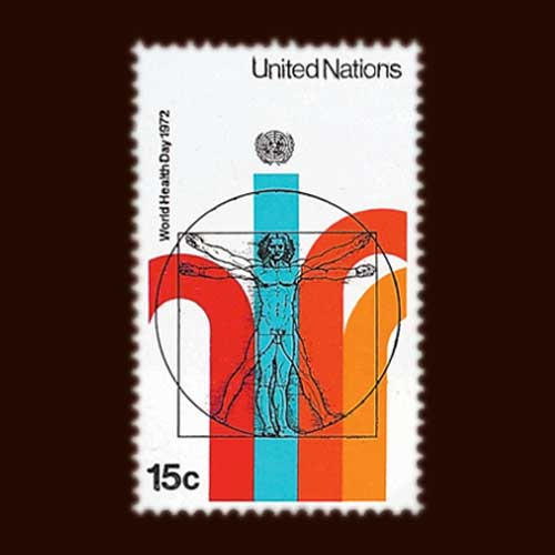 United-Nations-Postal-Administration-Comes-up-With-its-2018-Stamp-Program