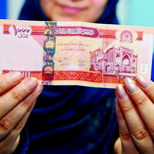 Afghanistan-Might-Issue-Plastic-Banknotes