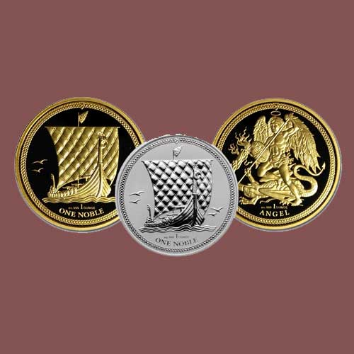 APMEX-Introduces-the-Isle-of-Man-Coin-Series