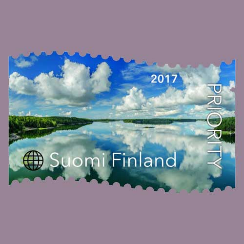 Top-2-Winners-of-Finland's-Postage-Stamp-Contest