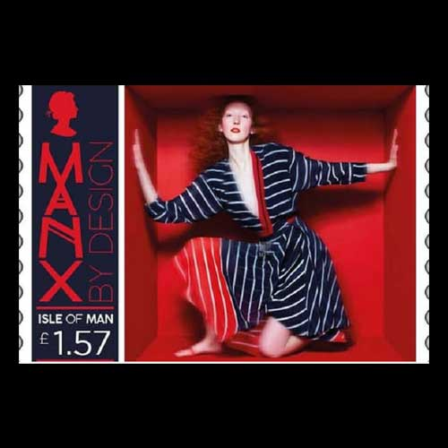 Stamps-for-Fashionistas