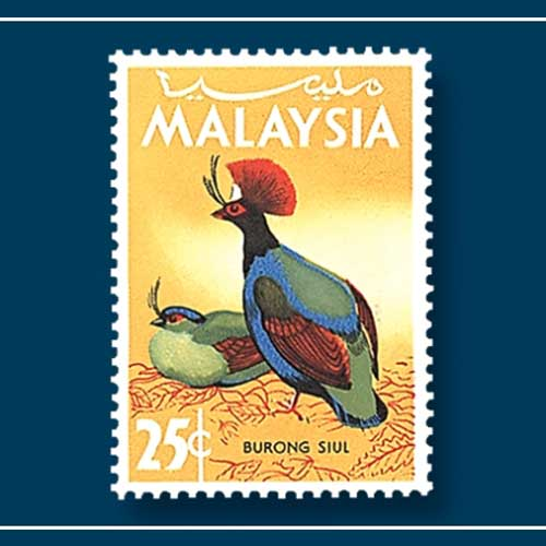 1965-Topical-Malaysian-Stamps-in-Demand