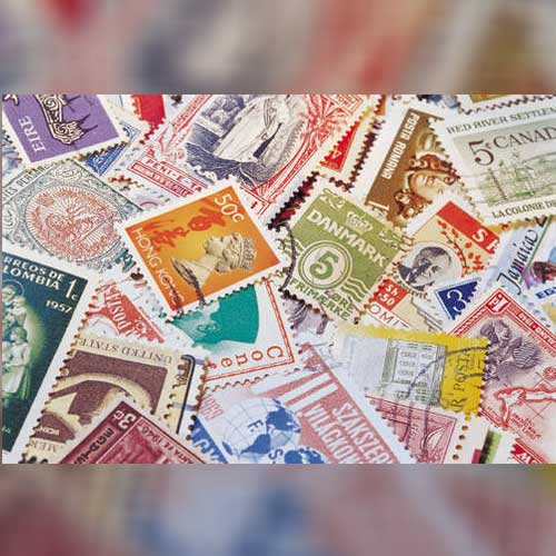 Vellore-Philatelist-Eyeing-for-a-World-Record