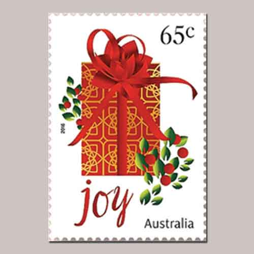 2016-Christmas-Special-Stamps-from-Around-the-World!