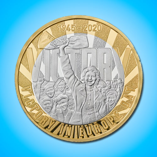 75th-Anniversary-of-VE-Day-Honoured-by-Royal-Mint