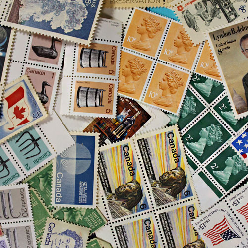 90th-convention-of-the-Royal-Philatelic-Society-of-Canada
