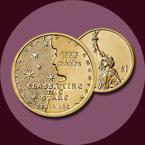 The-Delaware-$1-Coin-for-Sale-on-September-19th