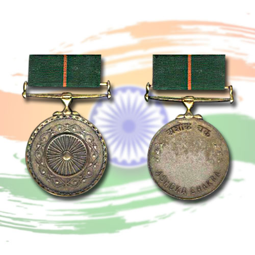 Postage-Stamps-Honour-Ashok-Chakra-Awardees-from-Police-Department