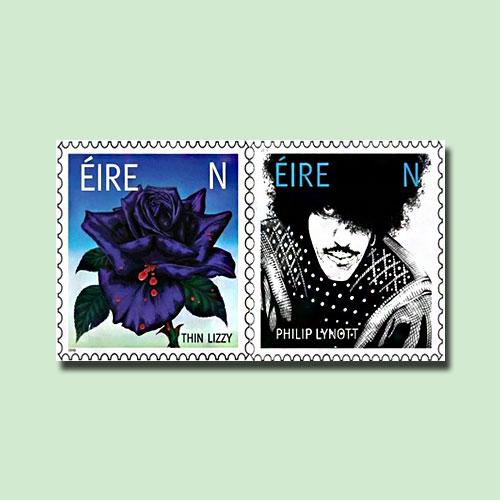 Black-Rose-Album-Stamps