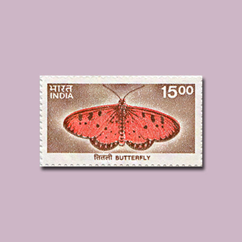 Butterfly-Stamp-Expo