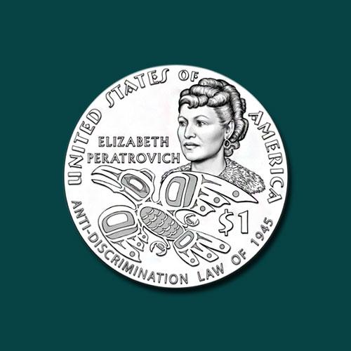 Coins-for-Elizabeth-Peratrovich
