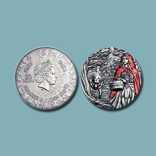 Fairy-Tales-on-Coins