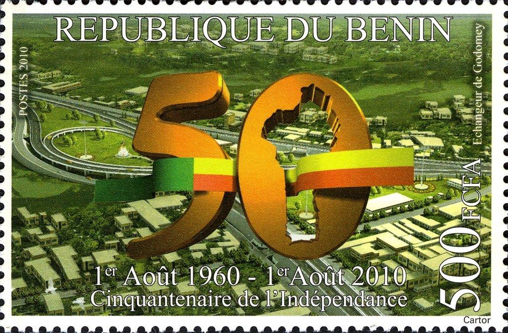 Benin-Independence-Day