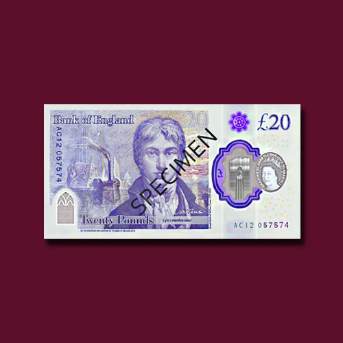 JMW-Turner-on-the-New-£20-Note