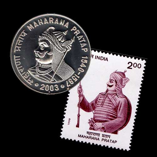 479th-Birth-Anniversary-of-Maharana-Pratap