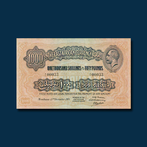 September-Long-Beach-Heritage-Currency-Auctions