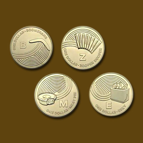 New-Addition-to-Australian-A-Z-Coin-Collection