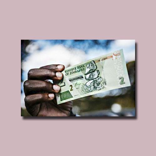 New-Zimbabwe-Dollar