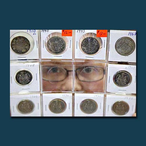 Peterborough-Numismatic-Society-Expo