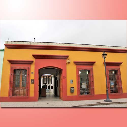 The-Philatelic-Museum-of-Oaxaca