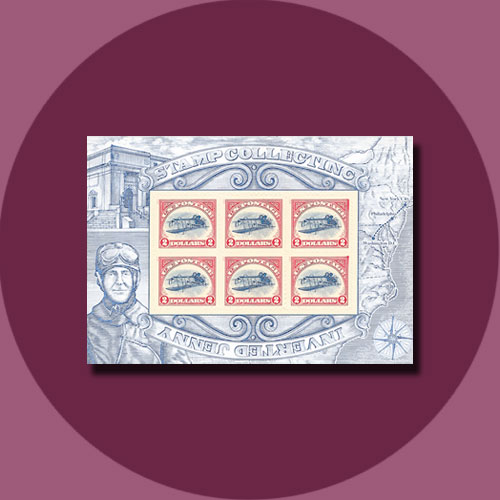 Revival-of-the-$2-Jenny-Invert-Stamps