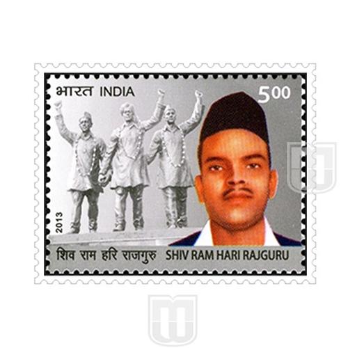 Sukhdev-Thapar