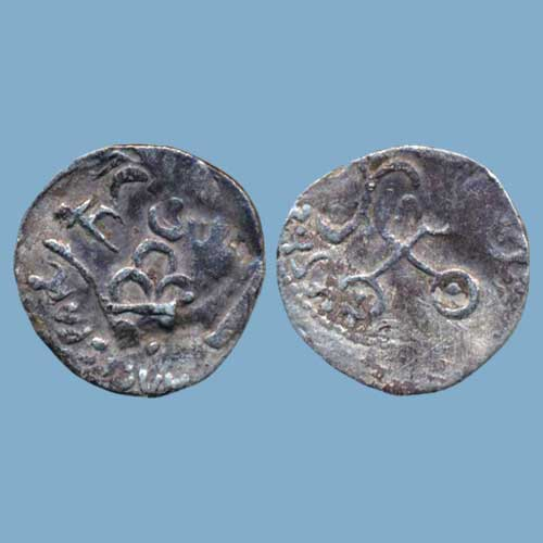 Counter-Struck-Coins-–-Existent-Testimony-of-Wars