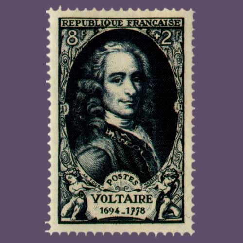 voltaire enlightenment essay On the surface, the most apparent cause of the enlightenment was the thirty essay voltaire and the enlightenment years' war world religions menu islam: the second largest world religionand growing.