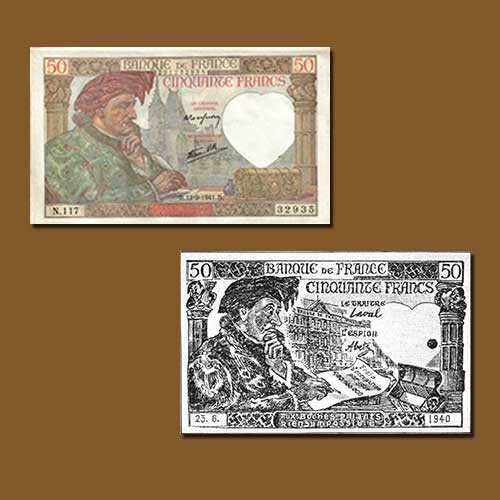 A-British-Parody-of-a-French-Fifty-Franc-Note